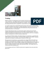 Rio SCBA ch 1.pdf