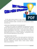 instrucciones LIBROS  VIAJEROS-modf.pdf