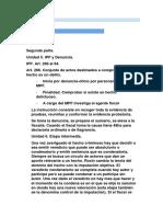Resumen Proc Penal Parte 2