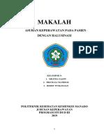 ASKEP_HALUSINASI.docx