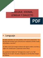 Lenguaje-idioma.habla%2C Lengua- Signos Linguisticos