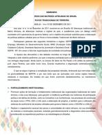 relatorio-territorios-das-matrizes-africanas-no-brasil-povos-tradicionais-de-terreiro.pdf
