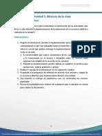 U3 Act5 Beatriz Espinoza