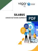 Silabus_Junior_Network_Adminis.pdf