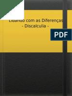 Lidando c a discalculia.pdf