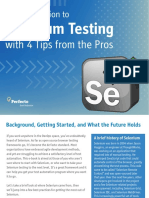 An-Introduction-to-Selenium-Testing-4-Tips.pdf