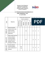 PERIODICAL_MATH6_Q1_TOS-1.docx