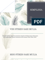 SIMPLISIA.pptx