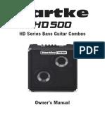 HD500_OM_5L_v2.1