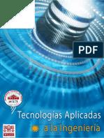 ebook-tecnologias-aplicadas-a-la-ingenieria.pdf