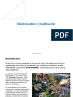 i-biodiversidad-y-clasificacic3b3n-js.pdf