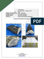 Ficha Tcnica Bacalao HGT.pdf