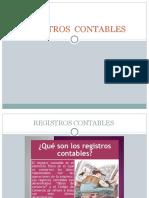 diapositivas-150615160918-lva1-app6891.pdf