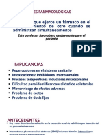 interacciones.pdf