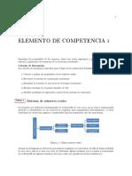 Unidad1_Matematicas operativas
