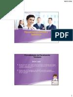 fizcalizacion parcial y definivita