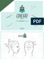 Apostila-2-Conexão