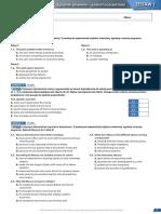PR 11.02.pdf