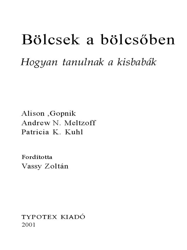 Tinik Nagy Helye - motiver.hu