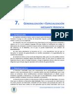 Tema7y8_PracticasInfInd2016