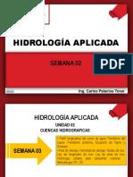 2019 1_Semana 03_Hidrologia Aplicada.pdf