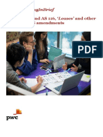 pwc-reportinginbrief-overview-of-ind-as-116-leases-and-other-recent-ind-as-amendments.pdf