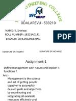 Presentation ms 141.pptx