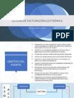 SFE_2019(1).pdf