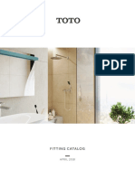 CATALOG FITTING TOTO April 2018.pdf