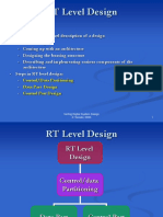 IEP2Lecture4.ppt