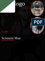 Catálogo2 01 2019.pdf