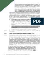 3.1.2.8 Nombre Técnico en La Designación Oficial Para La Carta de Prote