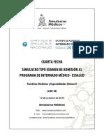 SM 2014 - 4 DE 10