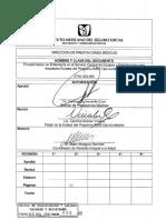 f) Procedimiento Enfermería CEYE para HR.pdf
