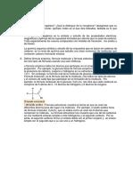 2. Fundamentos de Química Orgánica