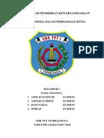 Makalah PKN (Peranan Indonesia dalam Perdamaian Dunia)_Judul.docx