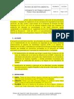 PR2.MPA5.P2 Procedimiento Trabajo Seguro Podas o Talas V2