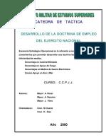 MONOGRAFIA 3977 00.pdf