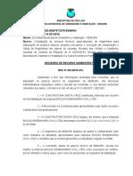 001 18 Documentação juridica