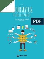 8-formatos publicidad