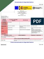 benzoina.pdf
