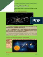 Los Planetas profe INformatica.docx