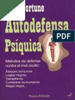 Autodefensa Psiquica.pdf