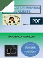 DECALOGO DE SERVICIO AL CLIENTE.pptx