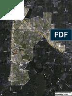 Project Safe Neighborhoods in Dallas