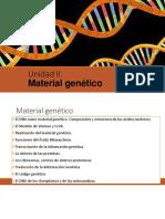 2-Material Genético (3)
