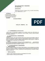 BETUN A BASE DE CASCARA DE PLATANO.docx