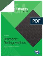 Ultrasonic Testingpdf