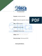 Formacion_laboral_Protocolo.docx