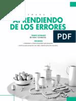 Semana-1.pdf